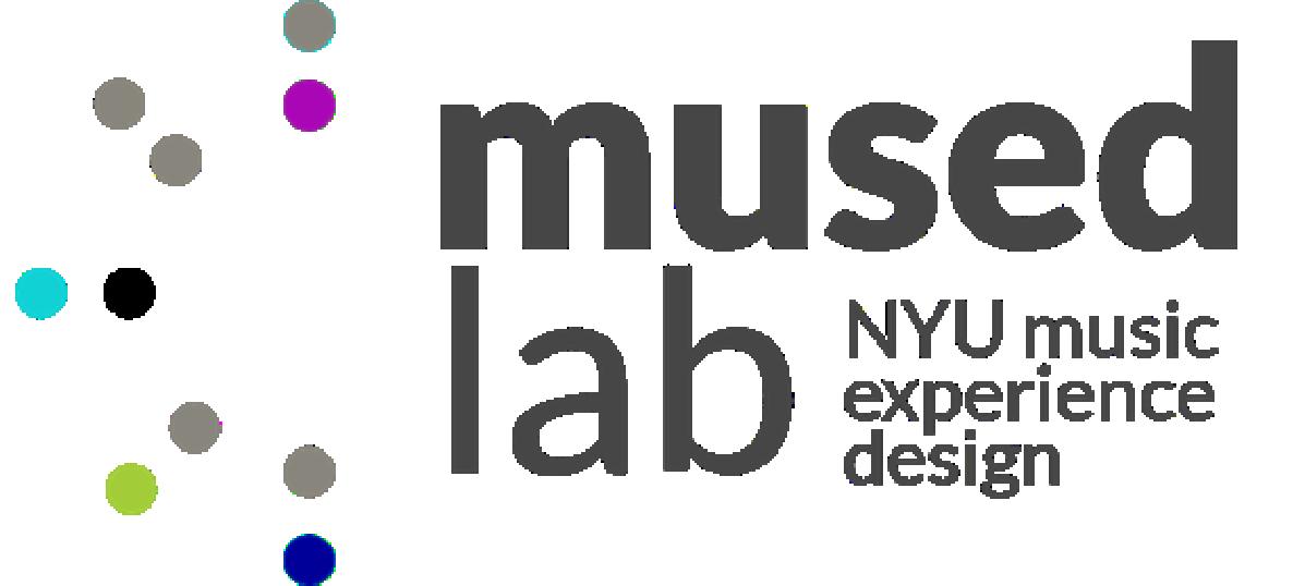 Mused lab